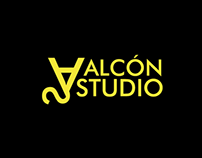 ALCON STUDIO
