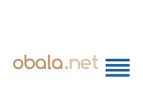 Portal web-design