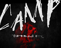 Camp Carnage: Horror Film Festival