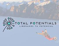 Total Potentials