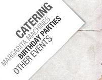 Amanda's Events