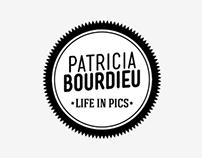 Patricia Bourdieu