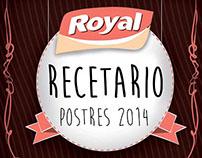 Editorial (Edición Gráfica ISCV - 2014)