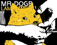 Mr. Doge