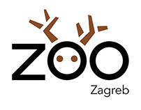 Zoo Zagreb - visual identity