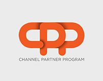 CPP brand identity