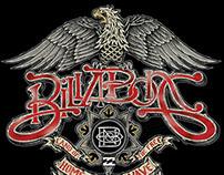 Billabong-Eagle Eye