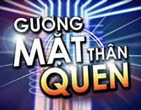 Guong Mat Than Quen