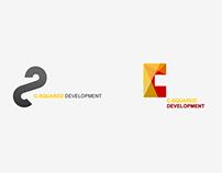 C-Squared Development Brand.