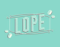 Lope Restaurant