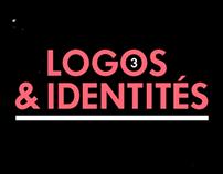 Logos & Identités 3
