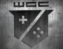 WGC Buzz Video
