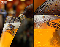 Kaltenberg Beer