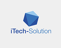 iTech-Solution