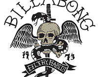 Billabong-Crudsicle