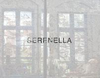 Serenella - Boston