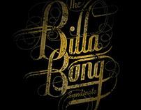 Billabong-Syndicate
