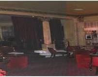 RITZ PRIVATE CLUB, RESTAURANT & BAR    Paris