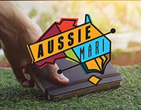 Aussie Mari (Astro Ria / Australia Tourism Board)