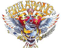 Billabong-Surf or Sink