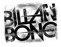 Billabong-Preset