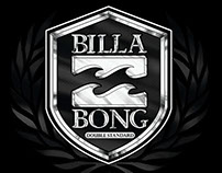 Billabong-Switch stance