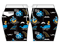 Billabong-boardshort