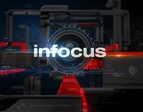 Infocus 2015