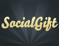 SocialGift