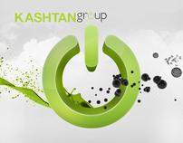 Kashtan Group