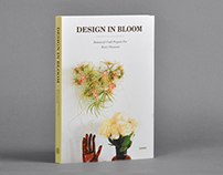Design in Bloom