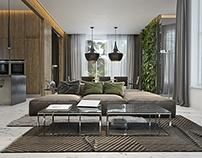 Miami_Hindi_House