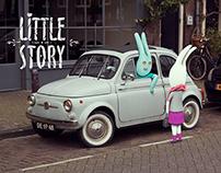 Little story