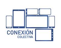 Conexión Colectiva