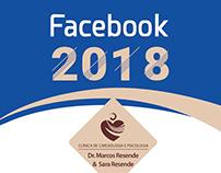 Facebook_clinica resende