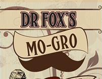 Movember Ad