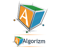 Algorizm.net