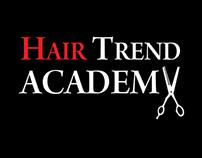 Hair Trend Academy 2008