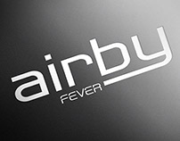 Airby Fever