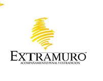 Extramuro