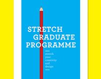 Stretch | Graduate Programme