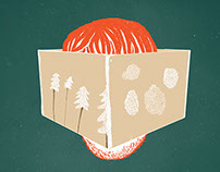 WAYS OF USING ACCORDION BOOKS IN HOUSEHOLDS