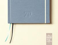 Cuadernos para 7 Puentes