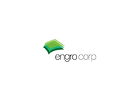 Engro - Pakistan is Changing