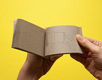 (how to make) A FLIPBOOK