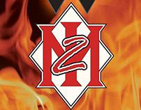 Milwaukee Iron 2 Tribute Bike Announcement