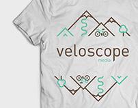 Veloscope