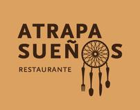 Atrapasueños Restaurante