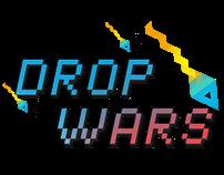 Drop Wars