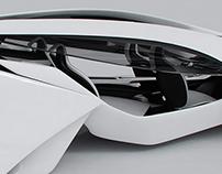 Audi-wood_aerodynamics